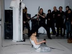 Natalia Goldin gallery