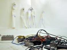 elektropapper